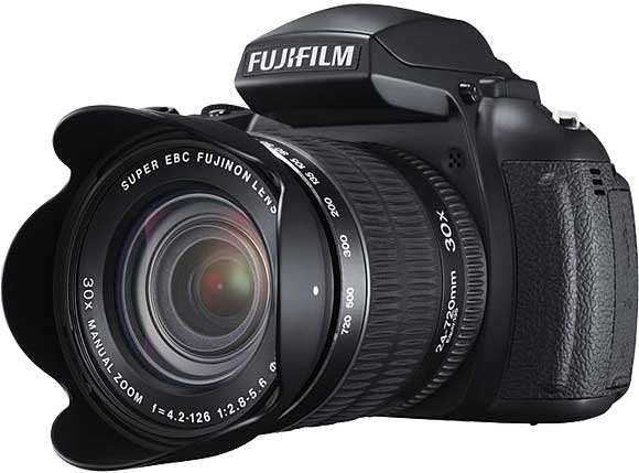 Japanese Multinational Photography And Imaging CompanyFujifilm Holdings Corporation Which Is Commonly Known As Fujifilm Has Unveiled Its Latest Product