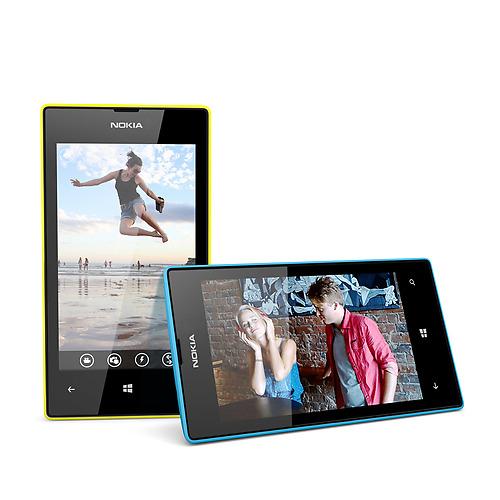 29484_large_Lumia-520-digital-lens