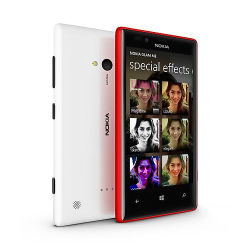 29485_large_Nokia-Lumia-720-Glam-Me