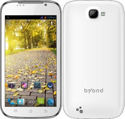 Byond-B65