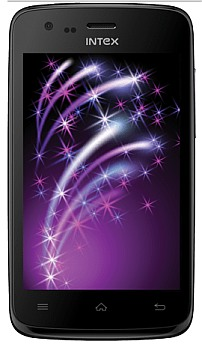 intex aqua star 1