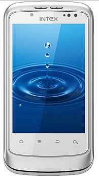 intex aqua sx 1