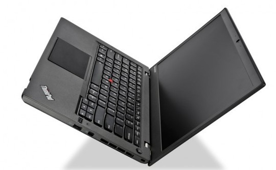 thinkpad-t431s-open-front-540x334