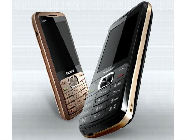15-1366031839-gionee-l800