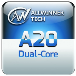Allwinner-launches-A20-SoC-worlds-first-dual-core-A7-chip