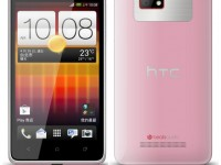 HTC has announced to launched it's new element HTC Desire L in the Smartphone market of india