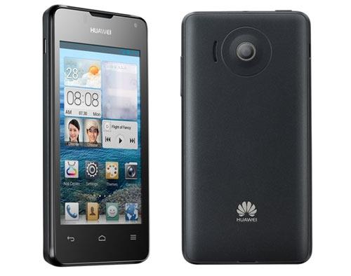 Huawei-Ascend-Y300