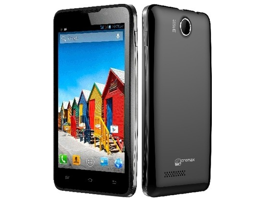 Micromax-A72-Canvas-Viva