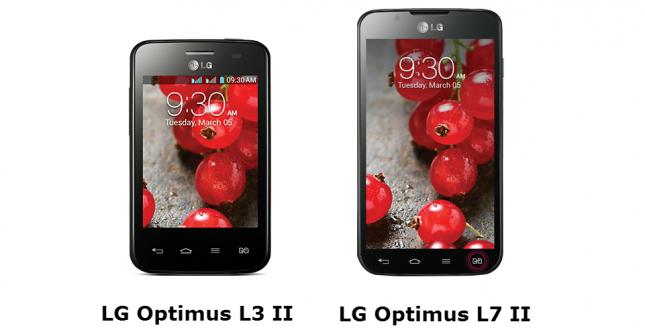 Optimus-L-II-645x330