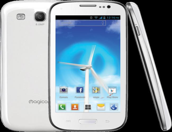Q7-White-650x500-custom