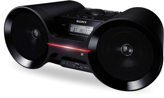 Sony-ZS-BTY52-Wireless-speaker