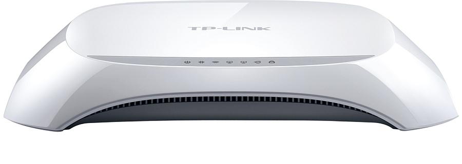 TP-LINK 2-900