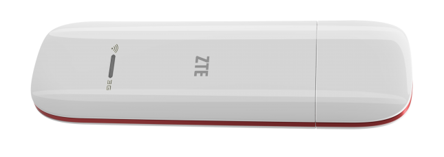 research zte mobile charger help out