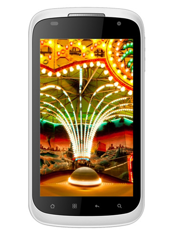 Celkon A101 available for purchase online