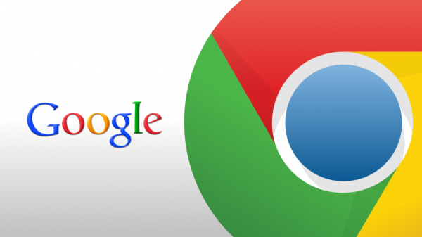 New Google Chrome Office Viewer Beta