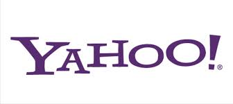 Yahoo announced to shut down it's China arm