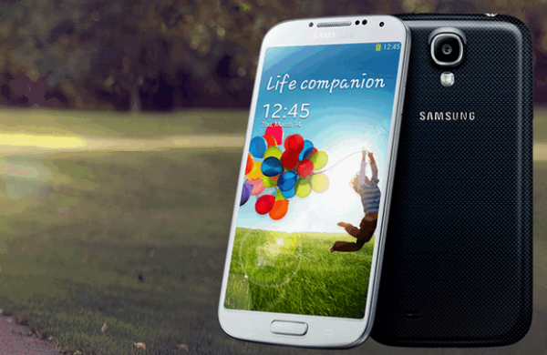 new-samsung-galaxy-s4