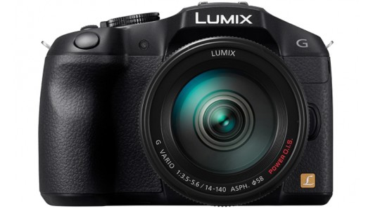 Panasonic one of the leading company in electronics has announced Lumix DMC-G6