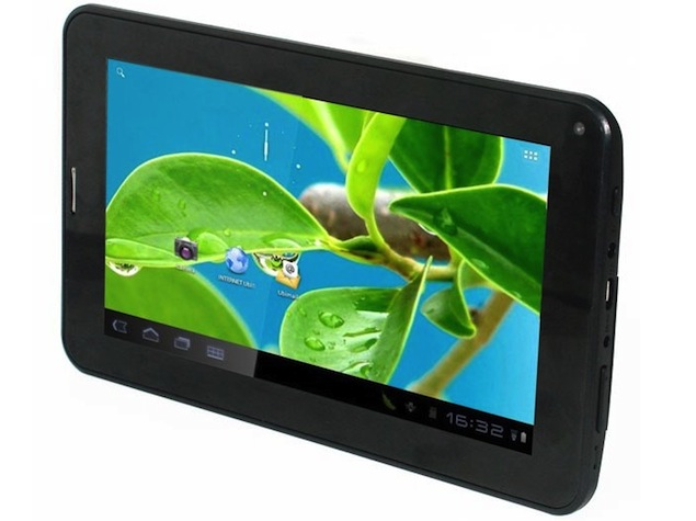ubislate_7c_plus_edge