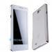 Xolo X910 Smartphone