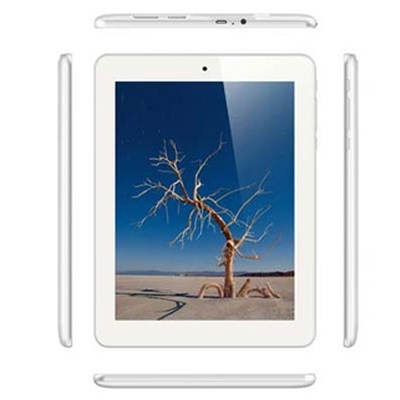Fly launched Fly 8s tablet with nice features and specifications