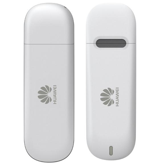 Huawei E3121 Datacard