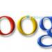 google low cost smartphone