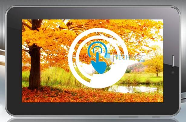 Celkon CT910+ tablet