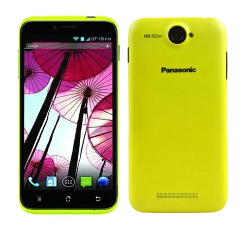 Panasonic P11