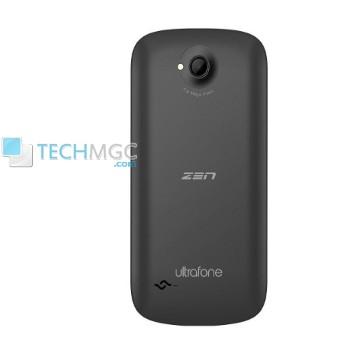 Zen Ultrafone 101