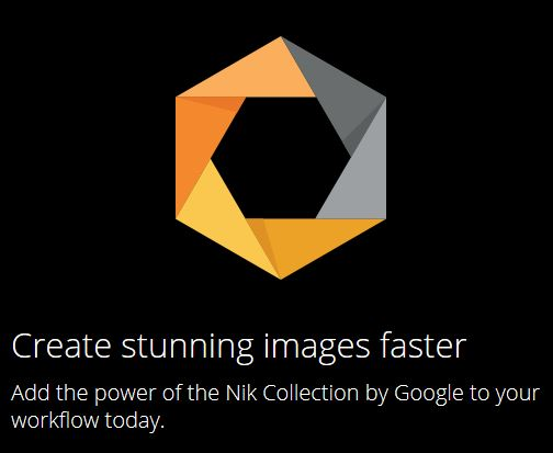 Google Nik is free now.