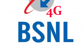 With 100 mbps speed, BSNL 4G trial starts