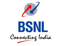 BSNL- Rs 249 broadband unlimited plan