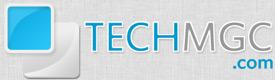Techmgc.com