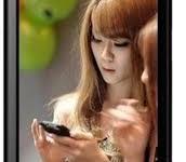 Karbonn A2+ Smartphone, Dual Sim, Single Core, battery